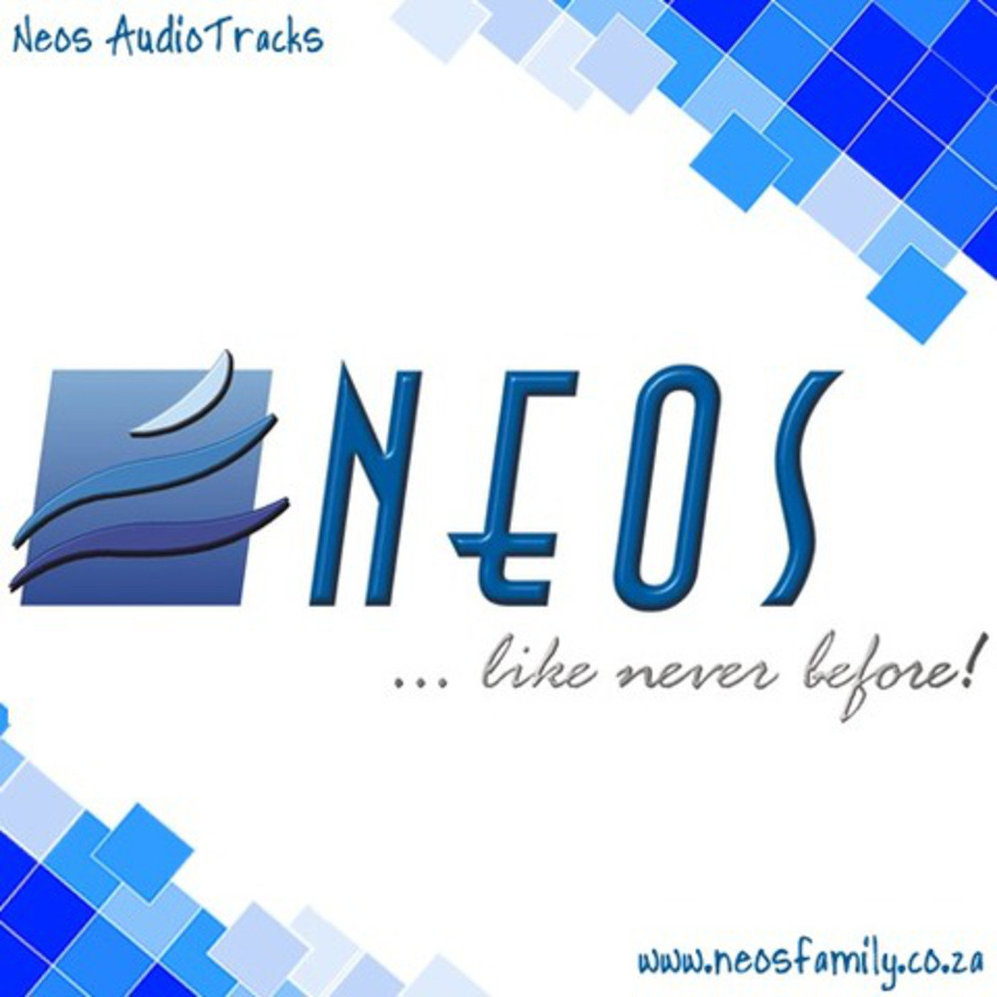 Neos Family Church's Podcasts