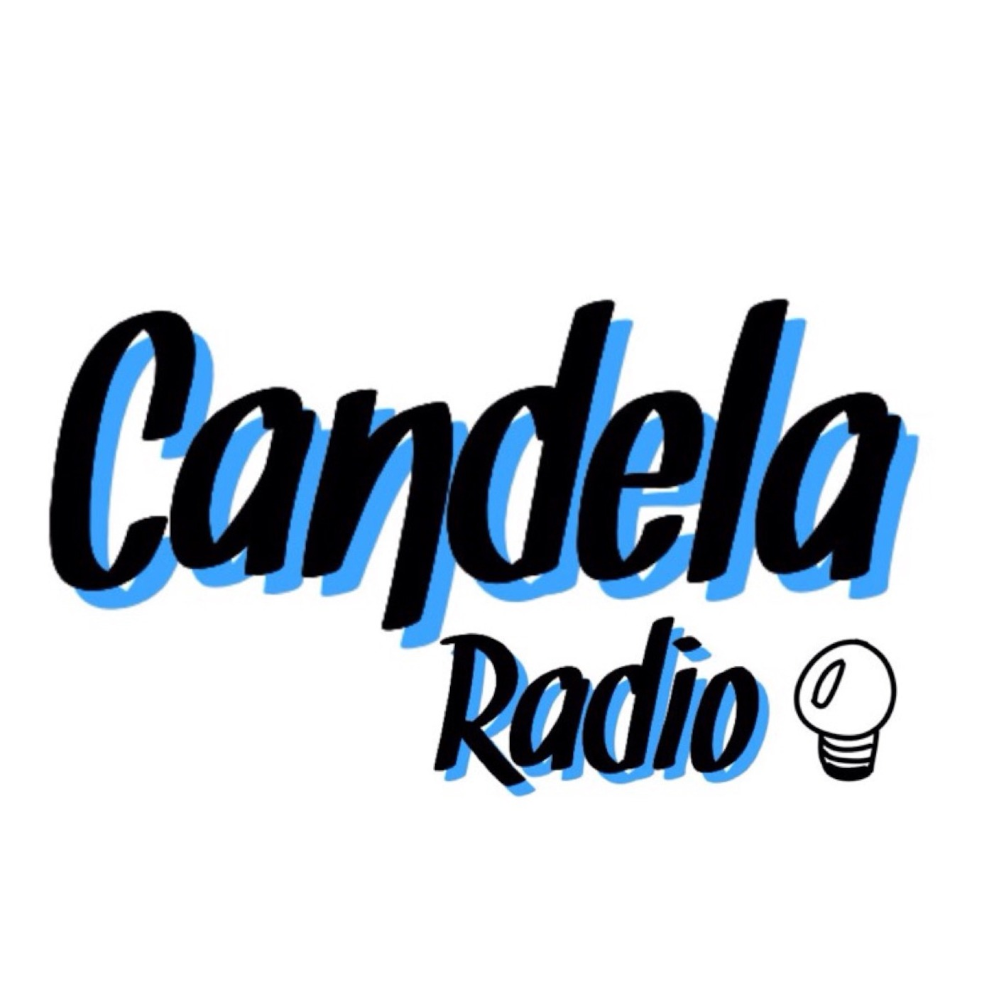Candela Radio's Podcast