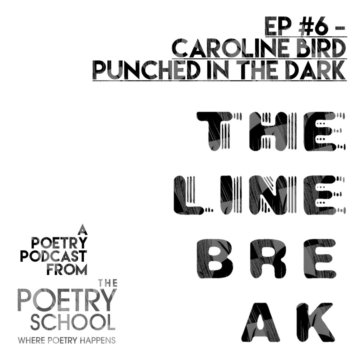 Facebookthesis Web Fc2 Com: Caroline Bird Where College Fails Us Essay