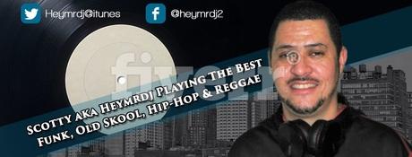 heymrdj's Podcast | Free Podcasts | Podomatic