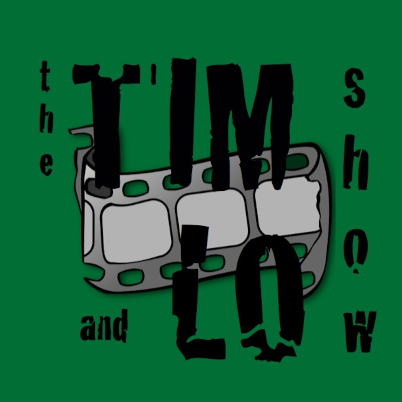 The Tim and Lo Show
