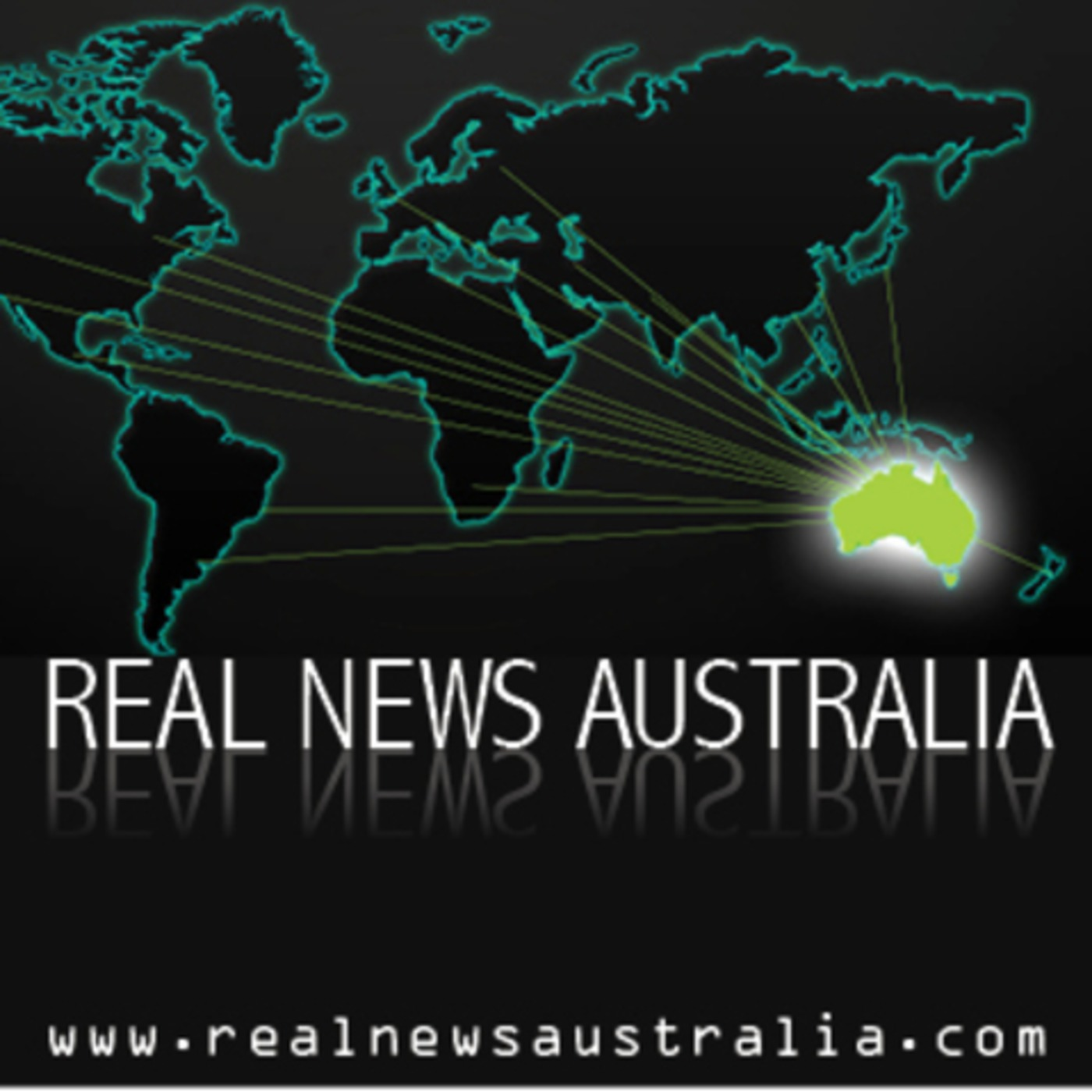 Real News Australia-General Knowledge