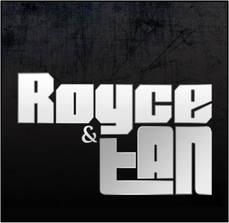 Royce & Tan