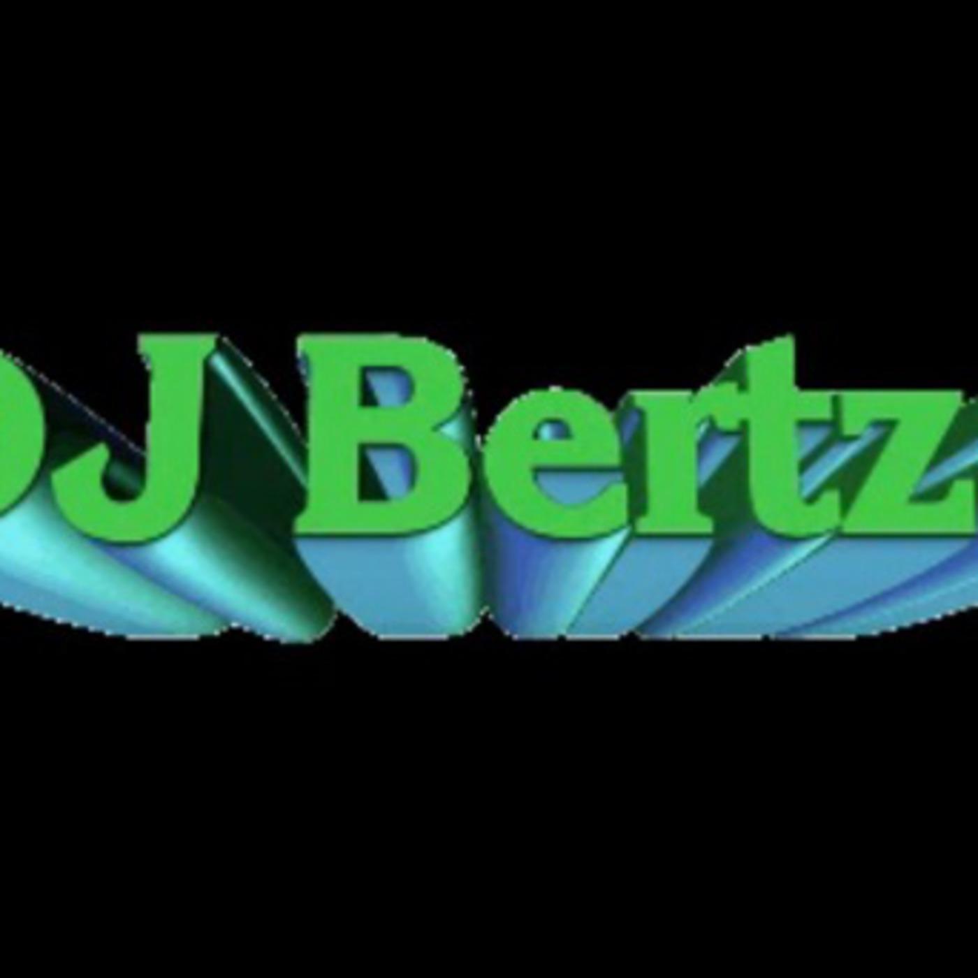 Remix Alcanadre- DJ Bertza