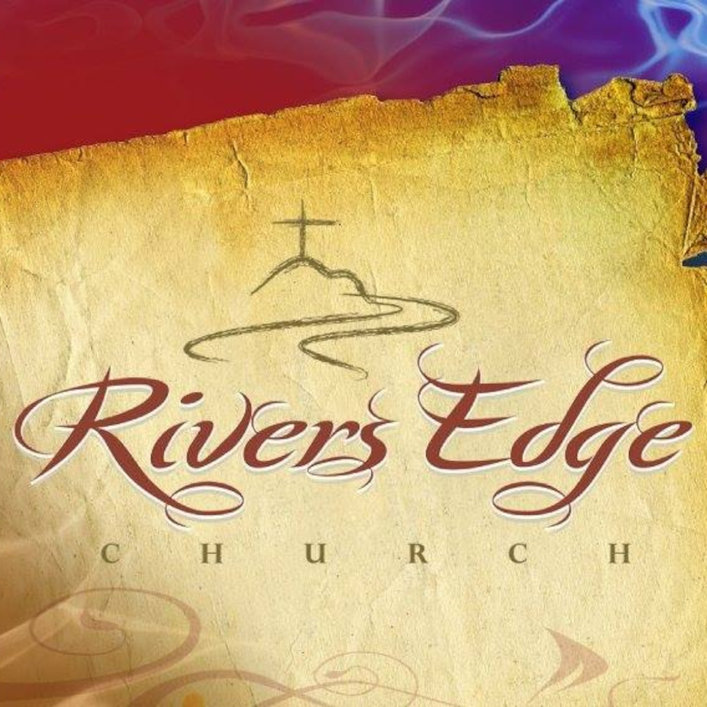 River's Edge Church