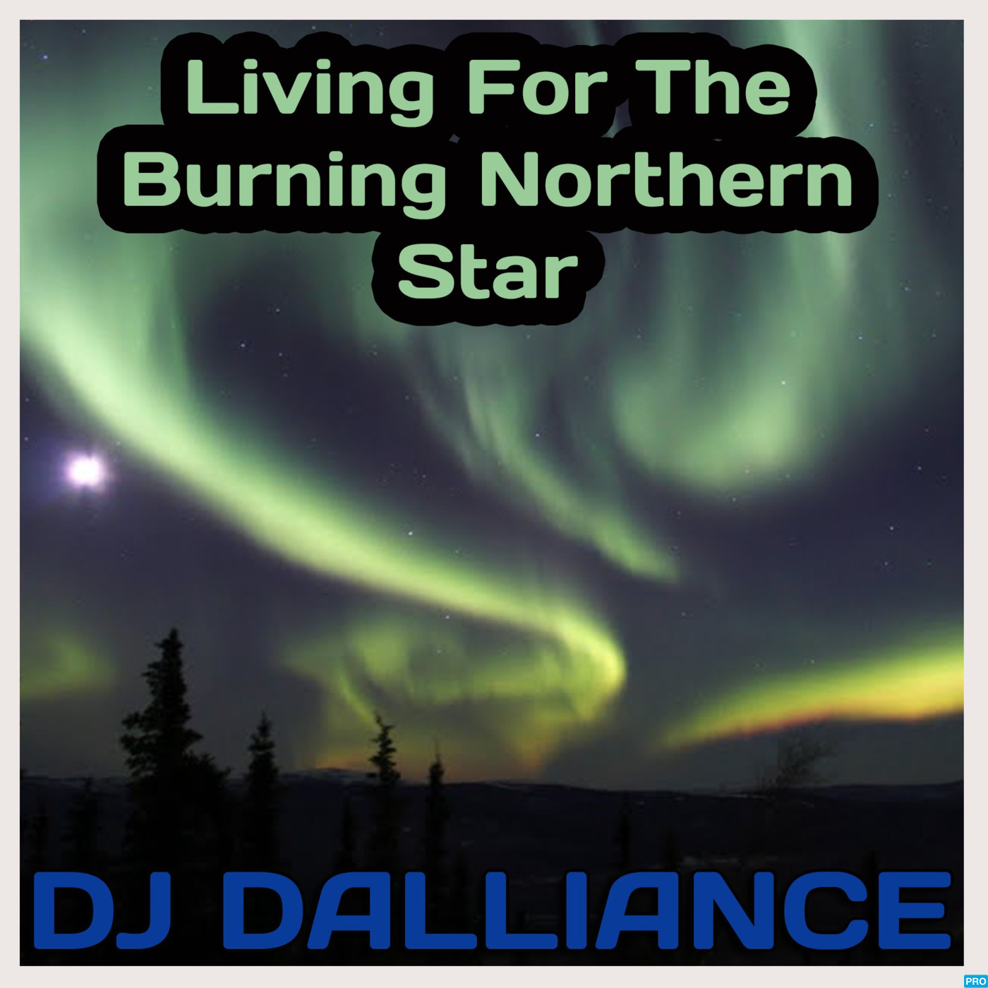 DJ Dalliance | LifeRemixed