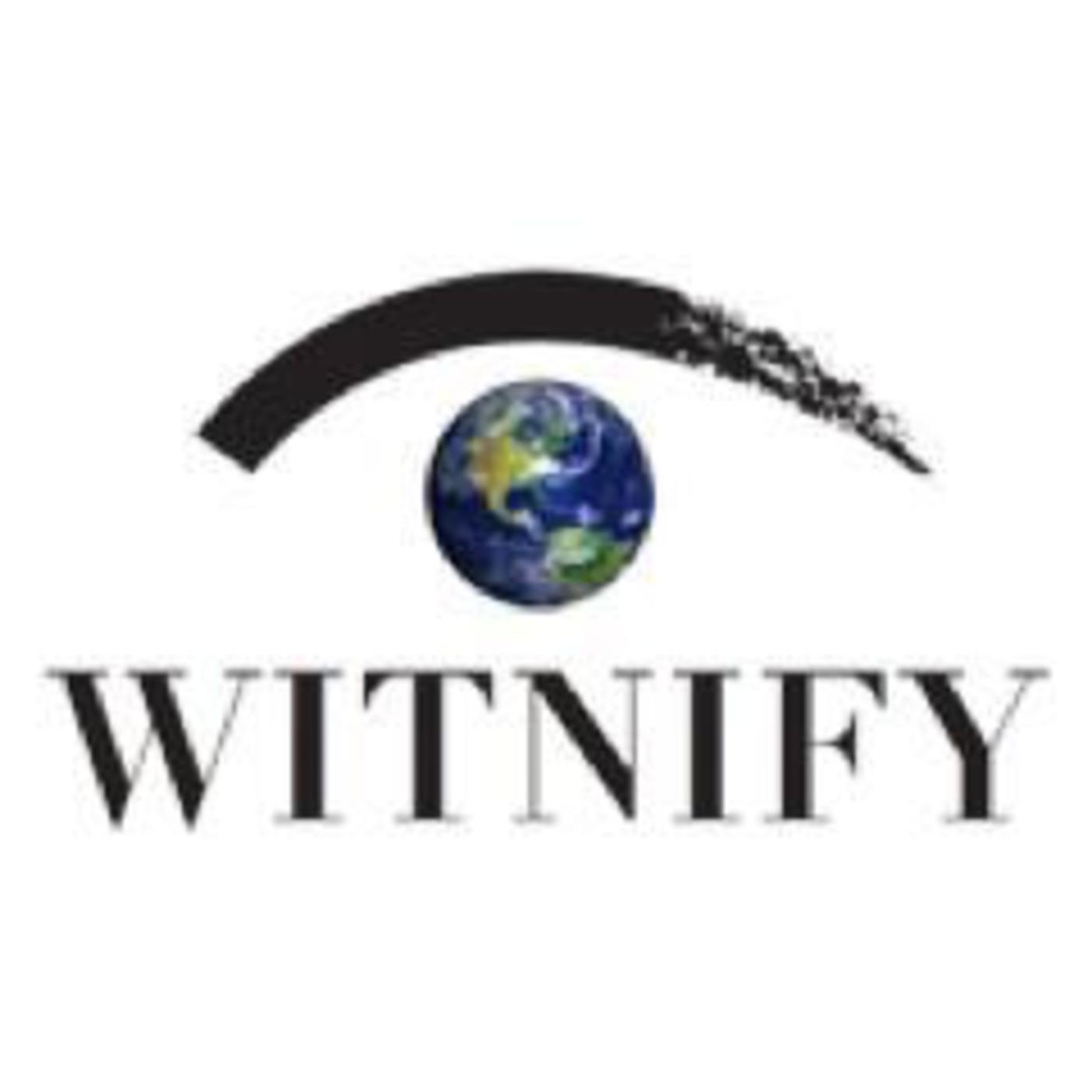 Witnify