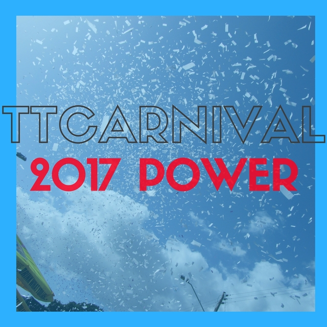 Trinidad Carnival Banners Eduction Banners