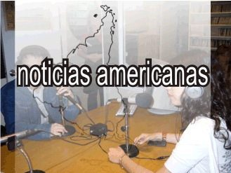 Noticias americanas - Radio Margen