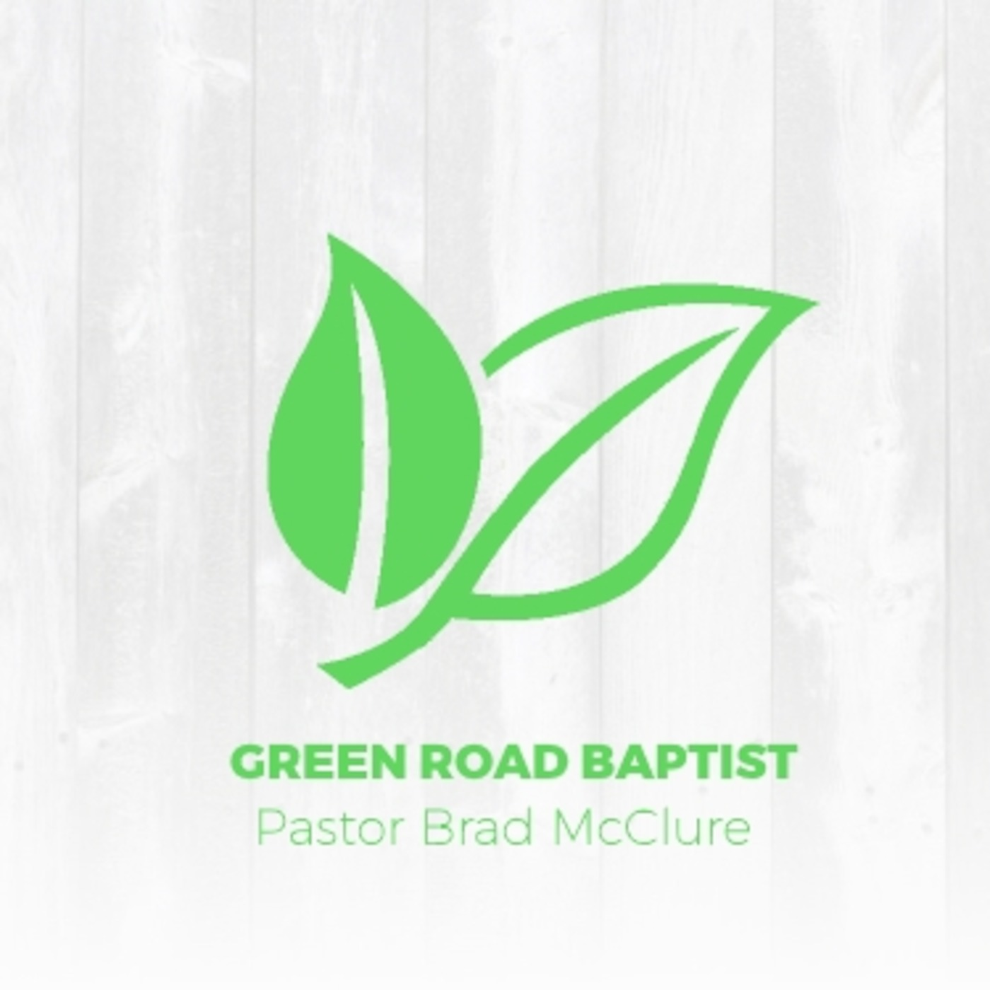Green Road Baptist Church
