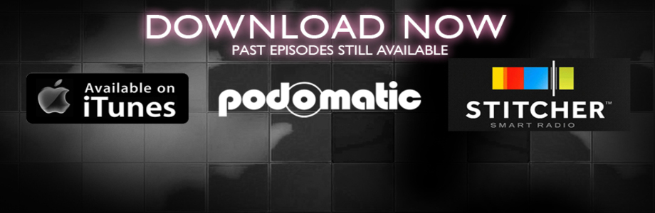 Live At 605   Free Podcasts   Podomatic