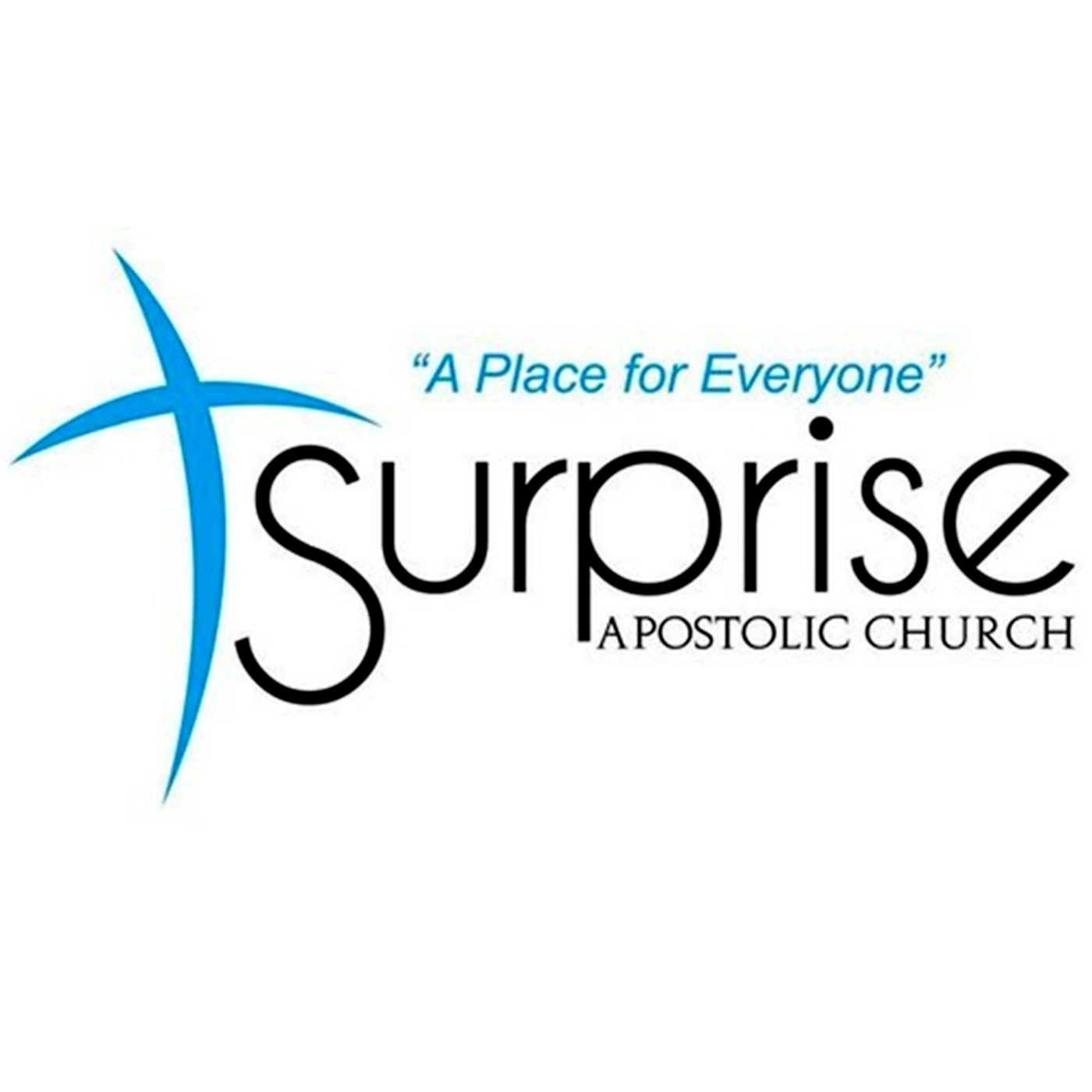 Surprise Apostolic Church