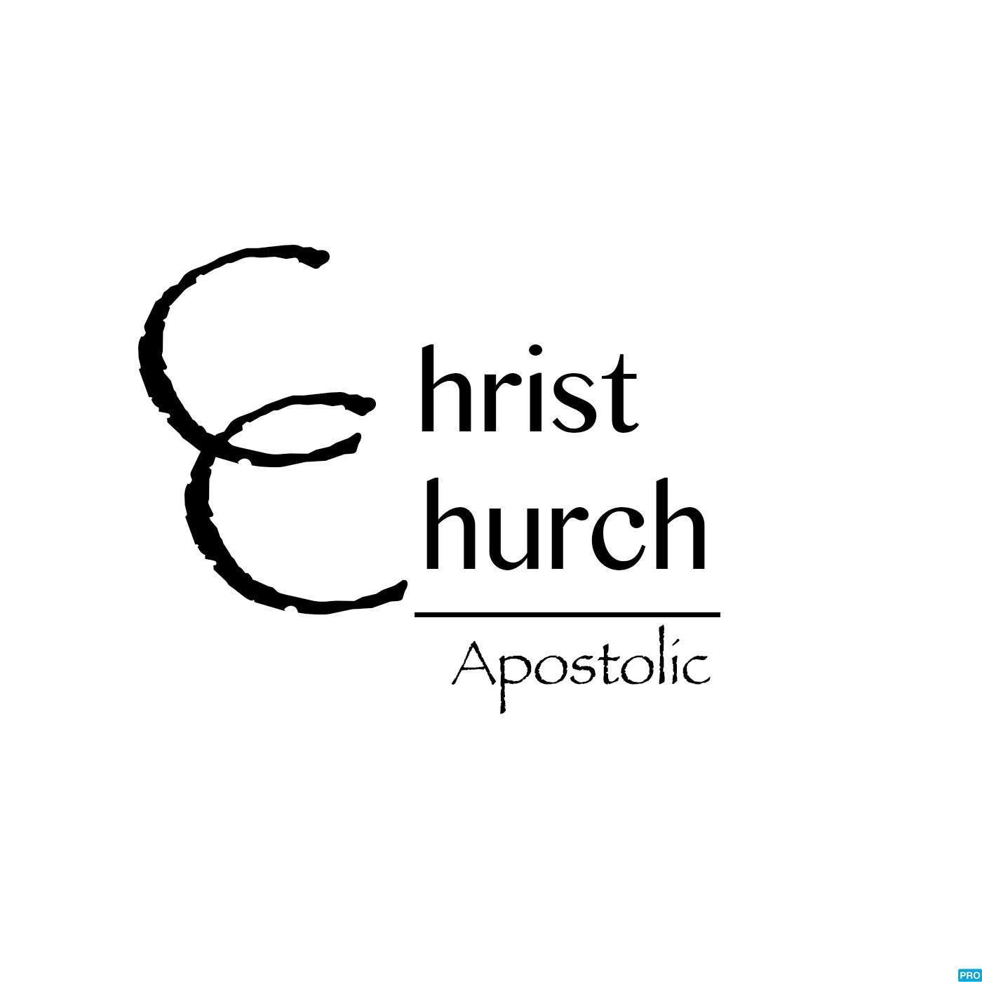 Christ Church Apostolic of Belleville IL