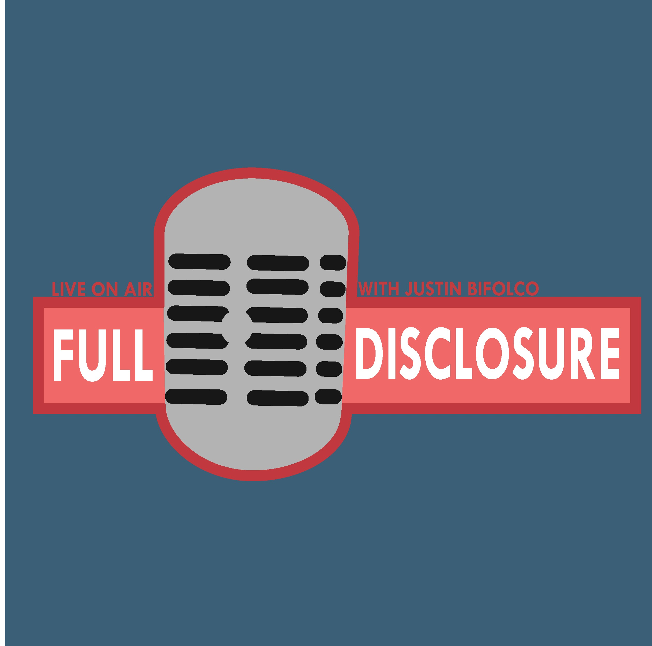 Interstate Land Sales Full Disclosure Act of 1968