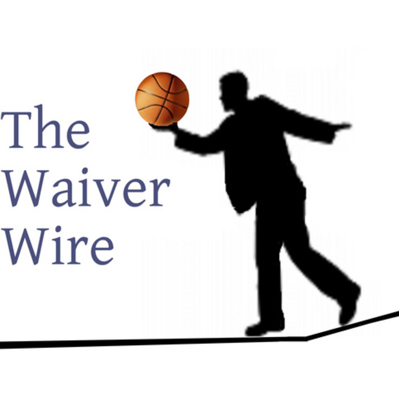 Waiver Wired Podcast