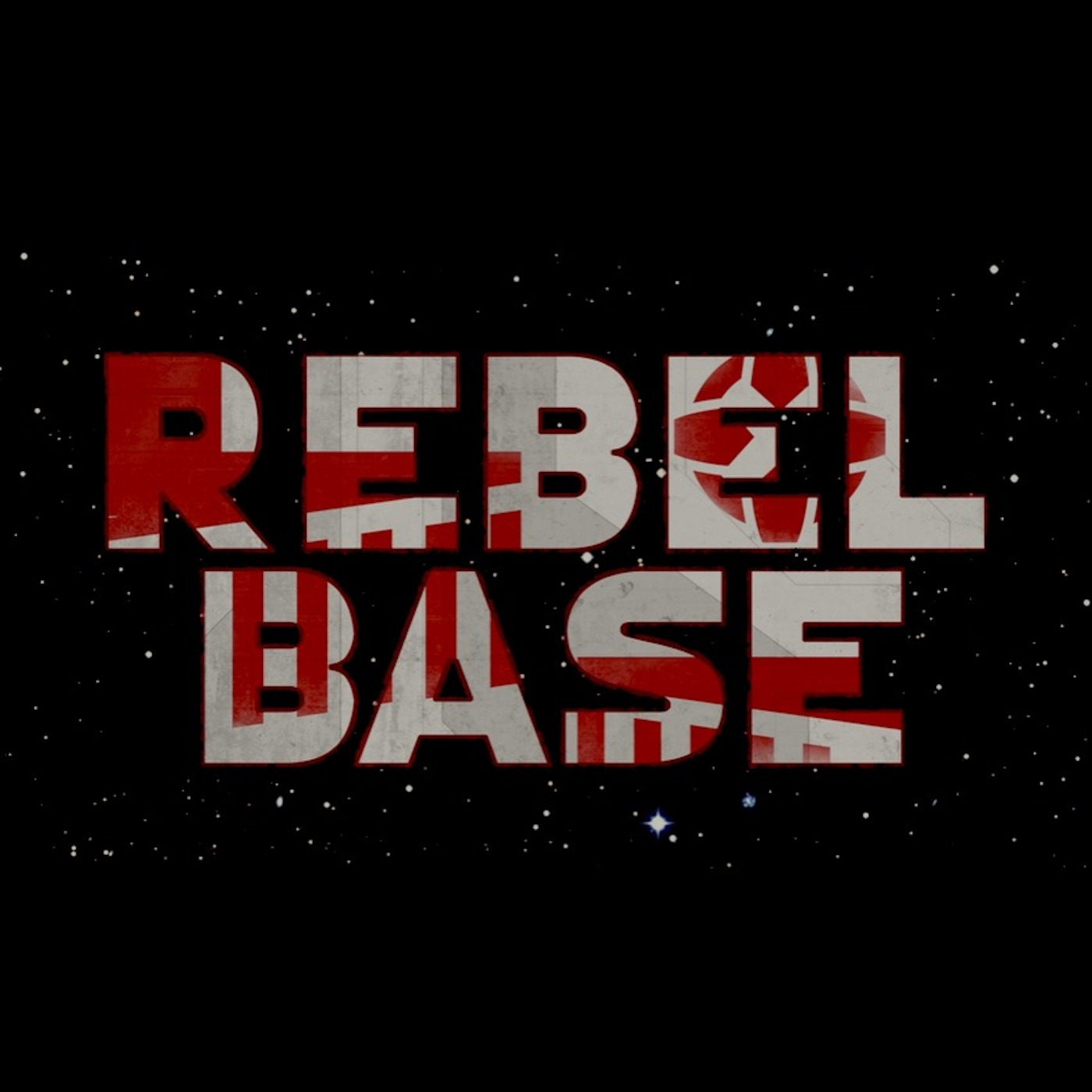 IGN's Rebel Base