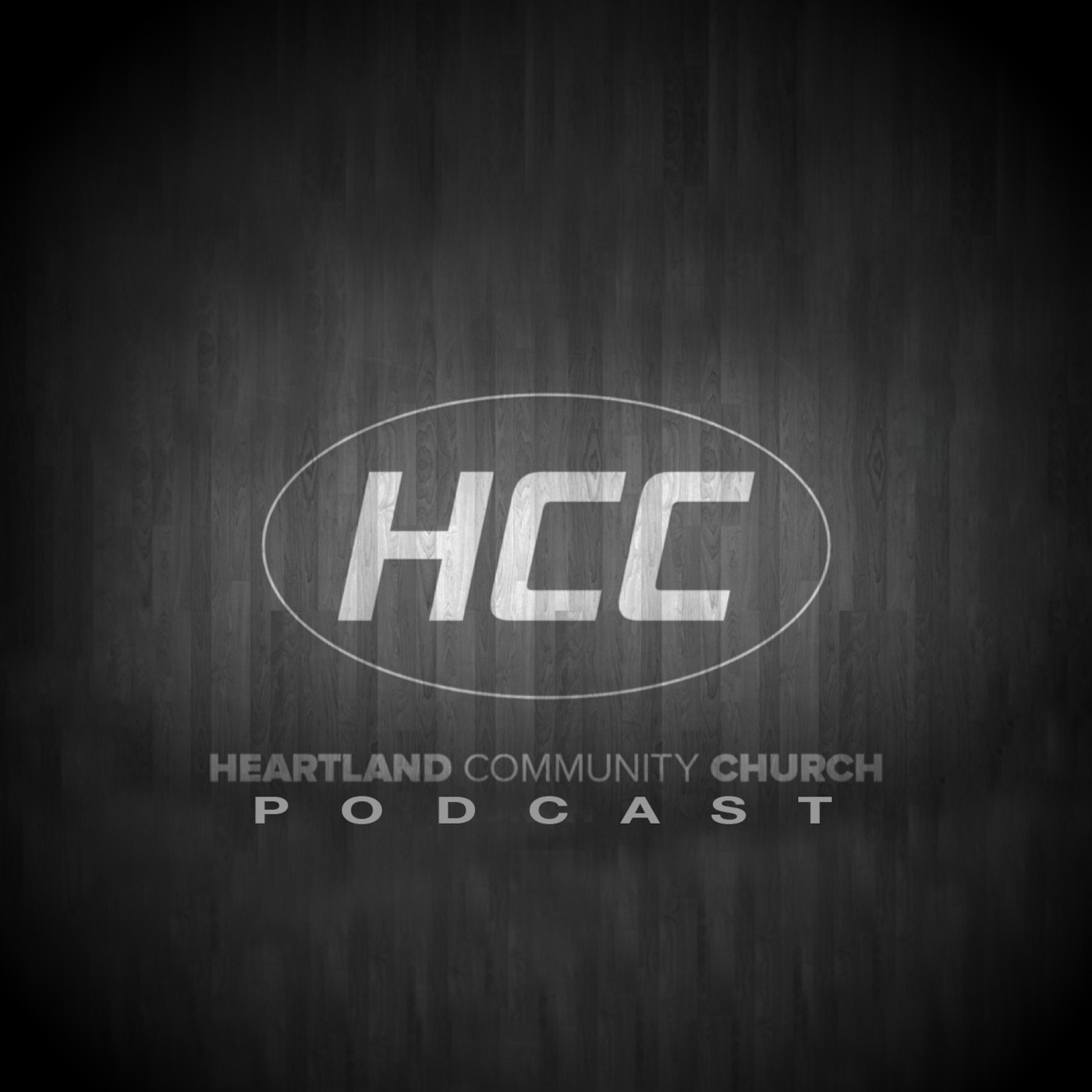 Heartland Community Church OKC Podcast