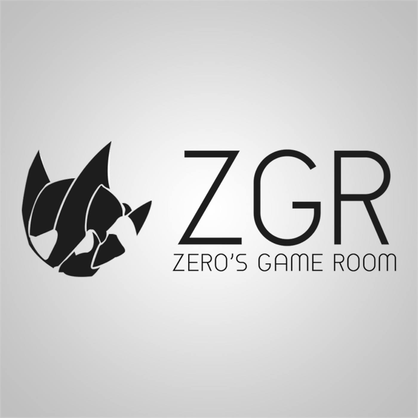 ZGR #14: No Virtual Console for Switch?