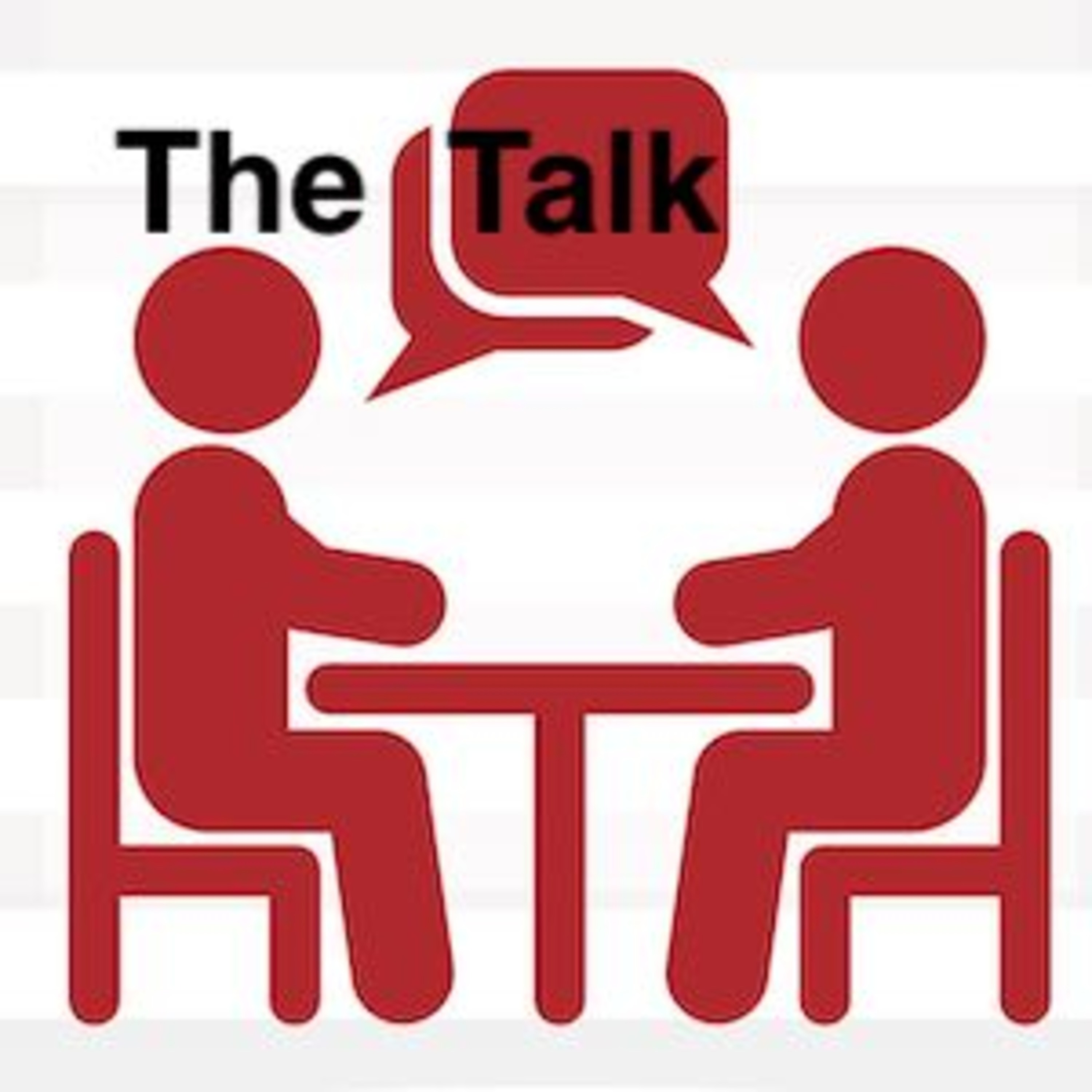 The Talk: How to interview students about academic integrity violations