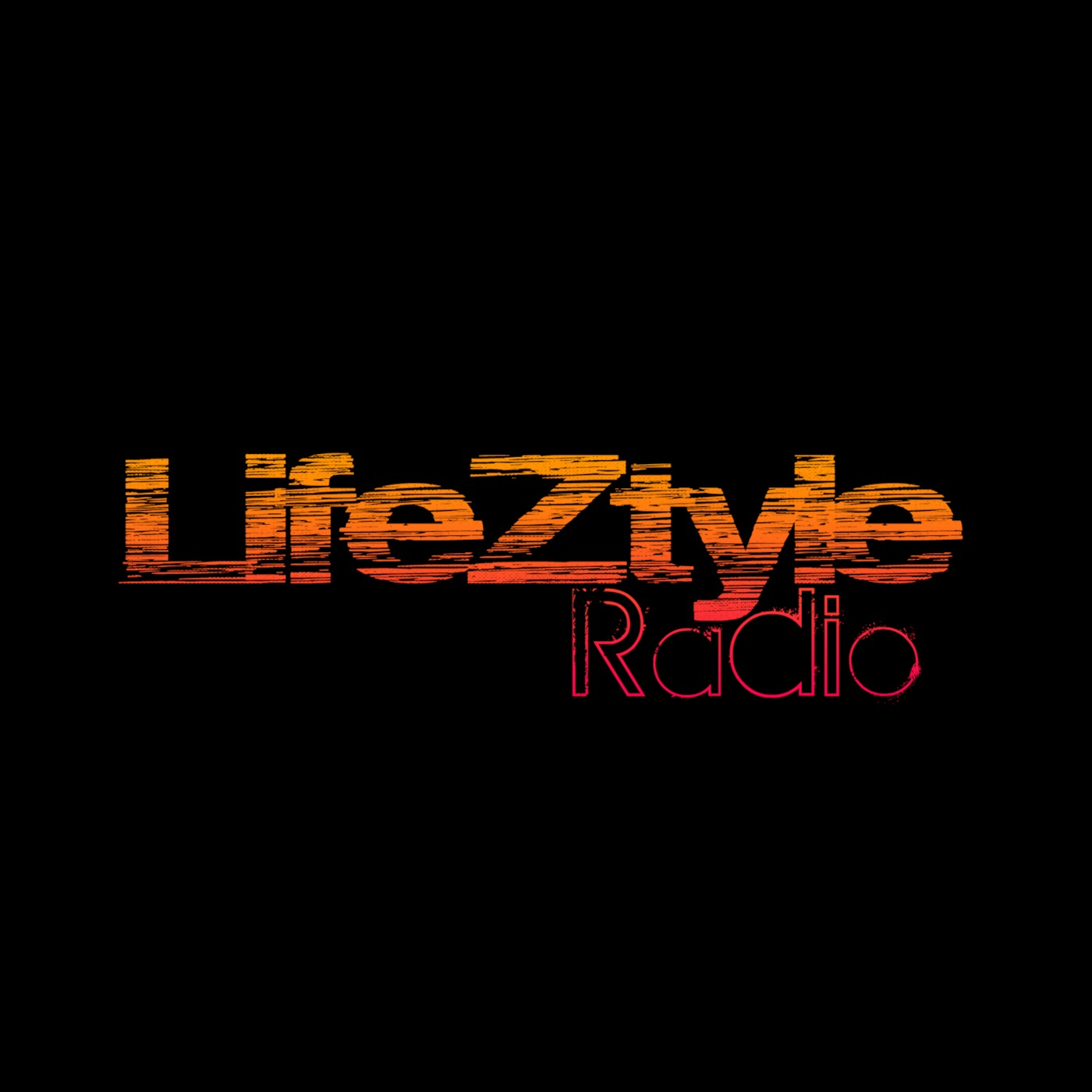 LifeZtyle Radio Hosted By Zaremba