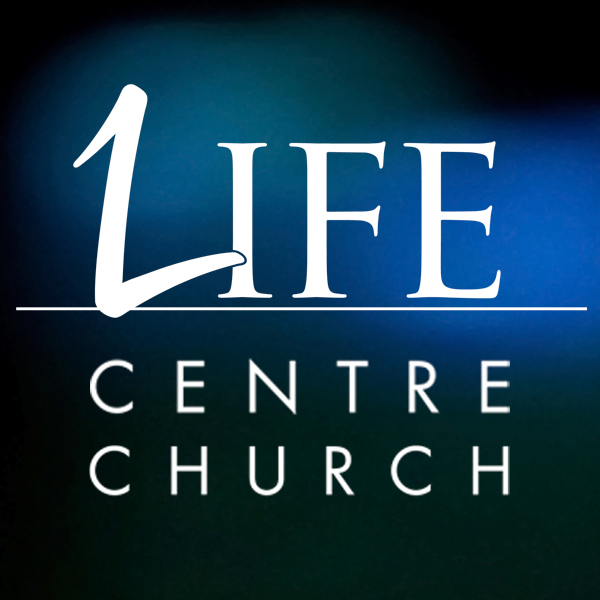 Life Centre Church's Podcast