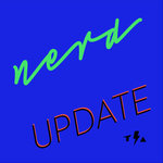 Nerd Update: Bubbles The Chimp, Hell Boy, Dark Crystal, Cloverfield