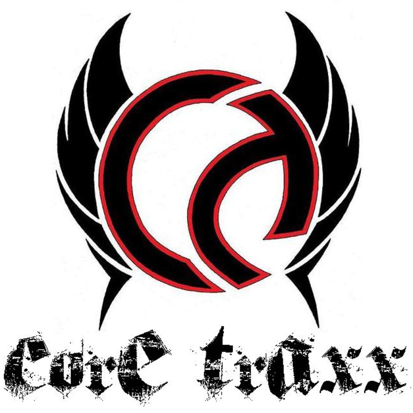 Core Traxx