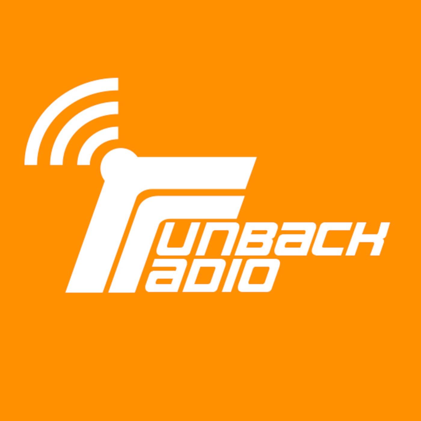 Runback Radio