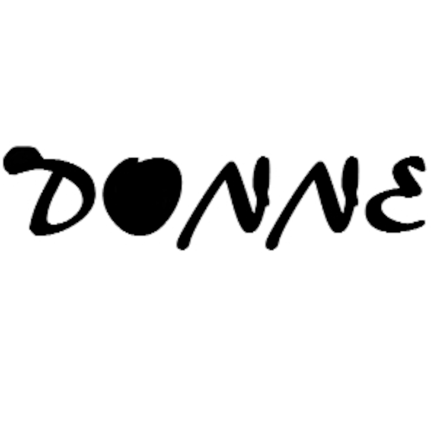 DJ Donne`s Deep House Adventure