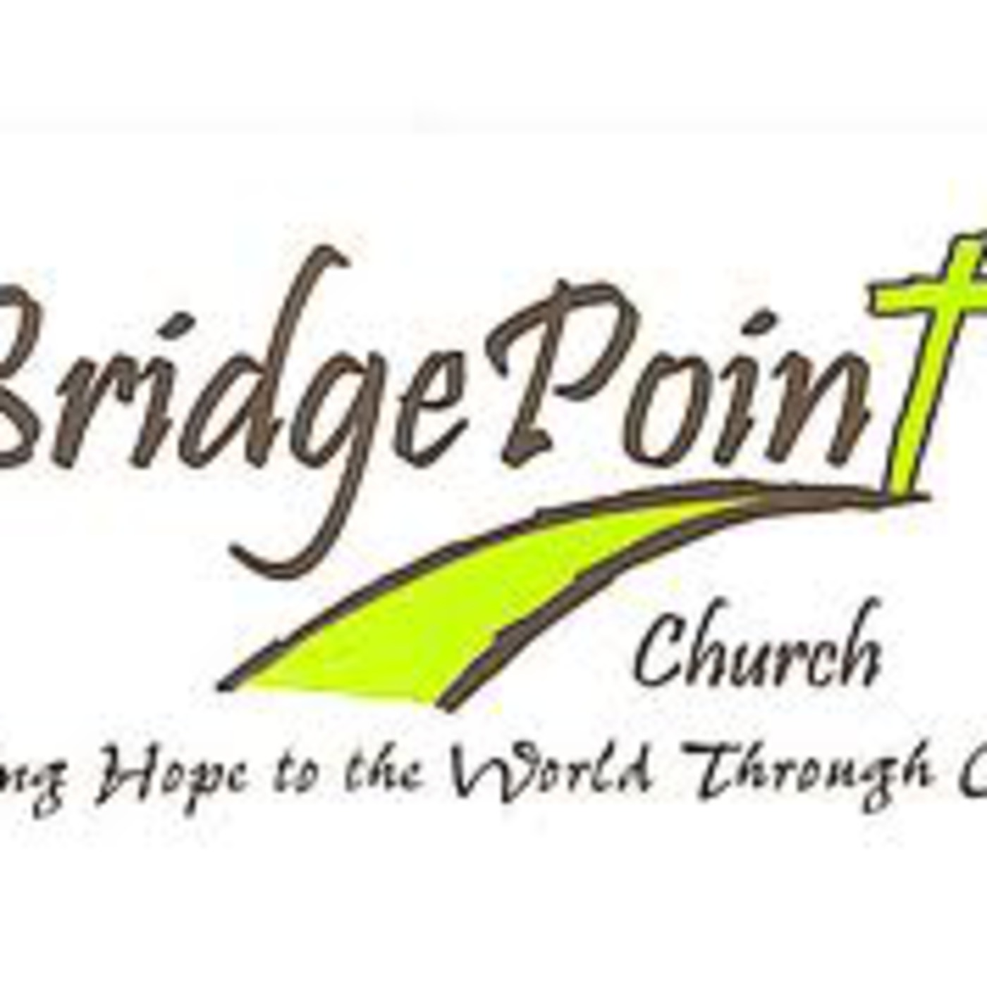 BridgePoint Church of the Nazarene