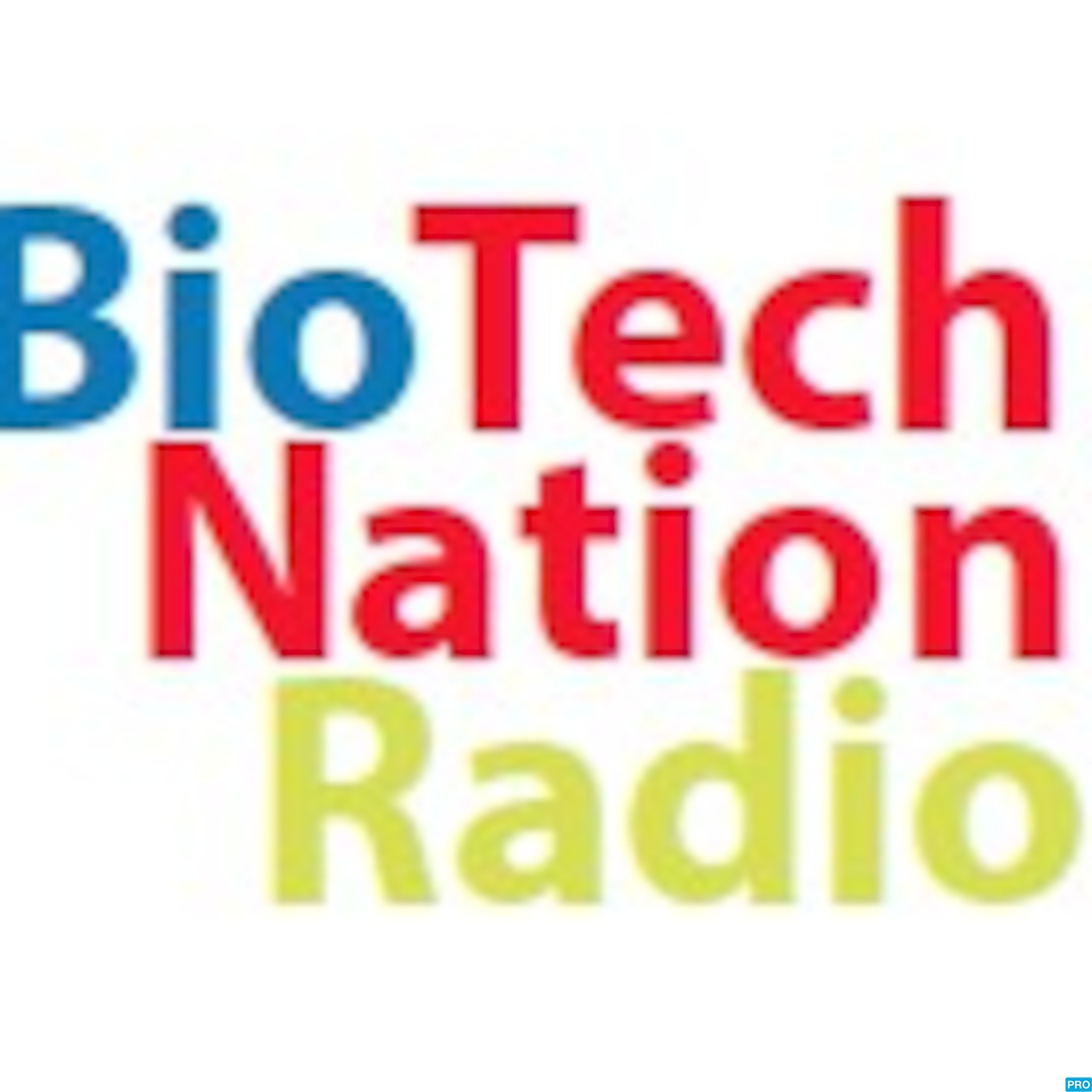 BioTech Nation Radio Podcast