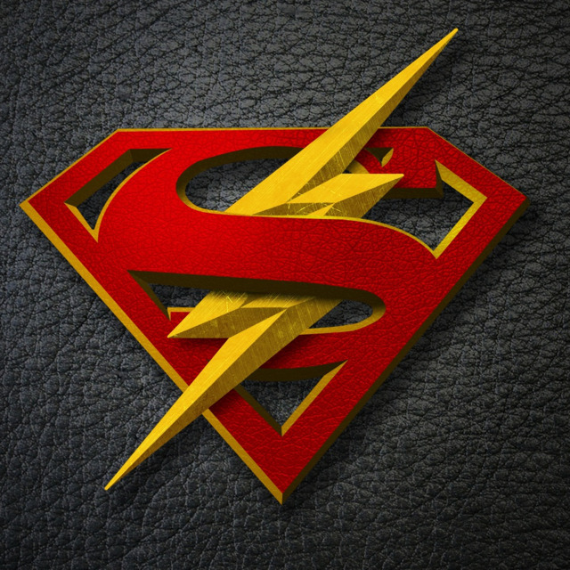 Supergirl and The Flash Episodes 7 - Recaps