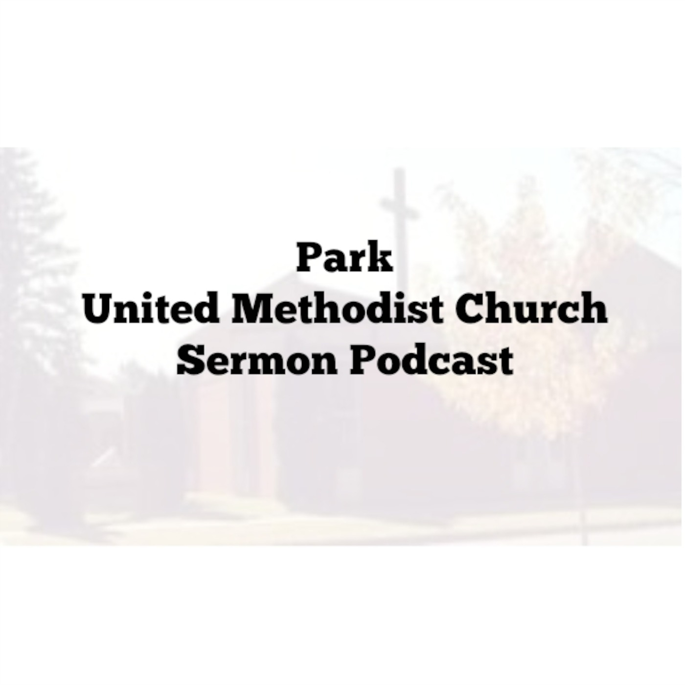 Park United Methodist Church
