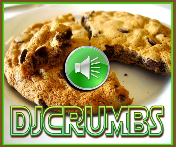 djcruMbs' Podcast