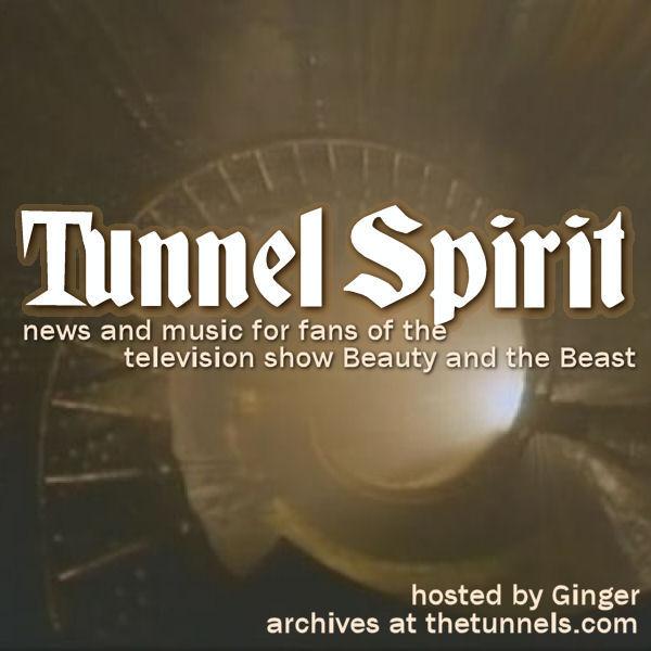 Tunnel Spirit