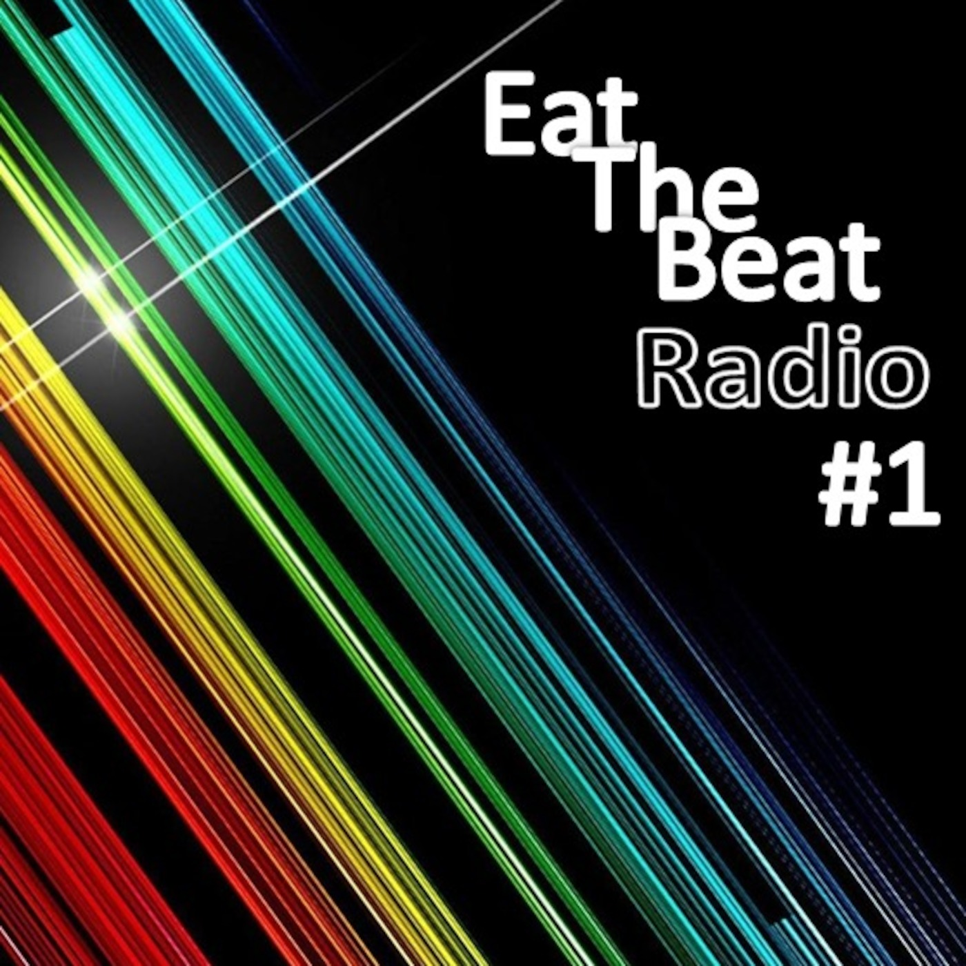 Eat The Beat Radio