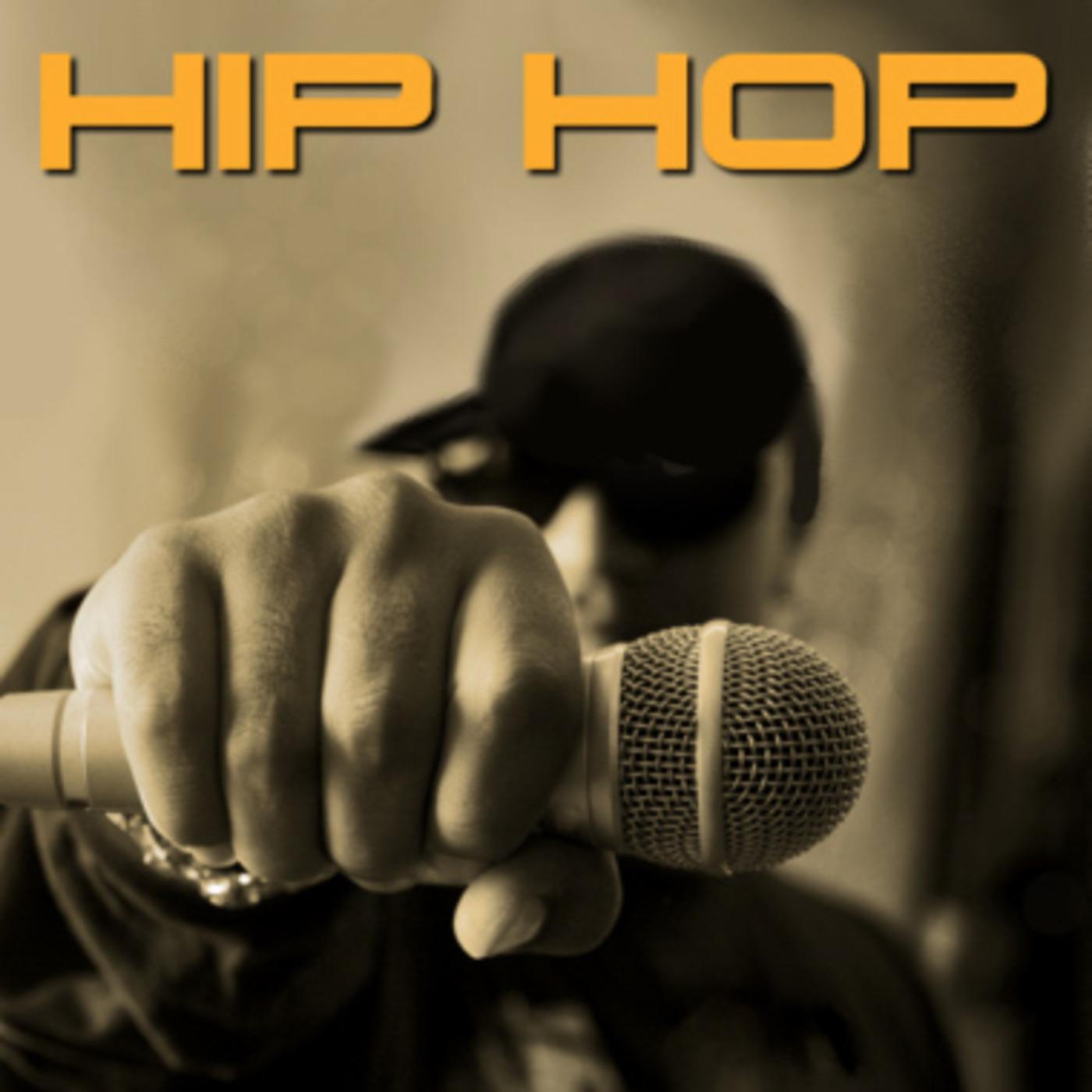 Текст рэпа своими руками
