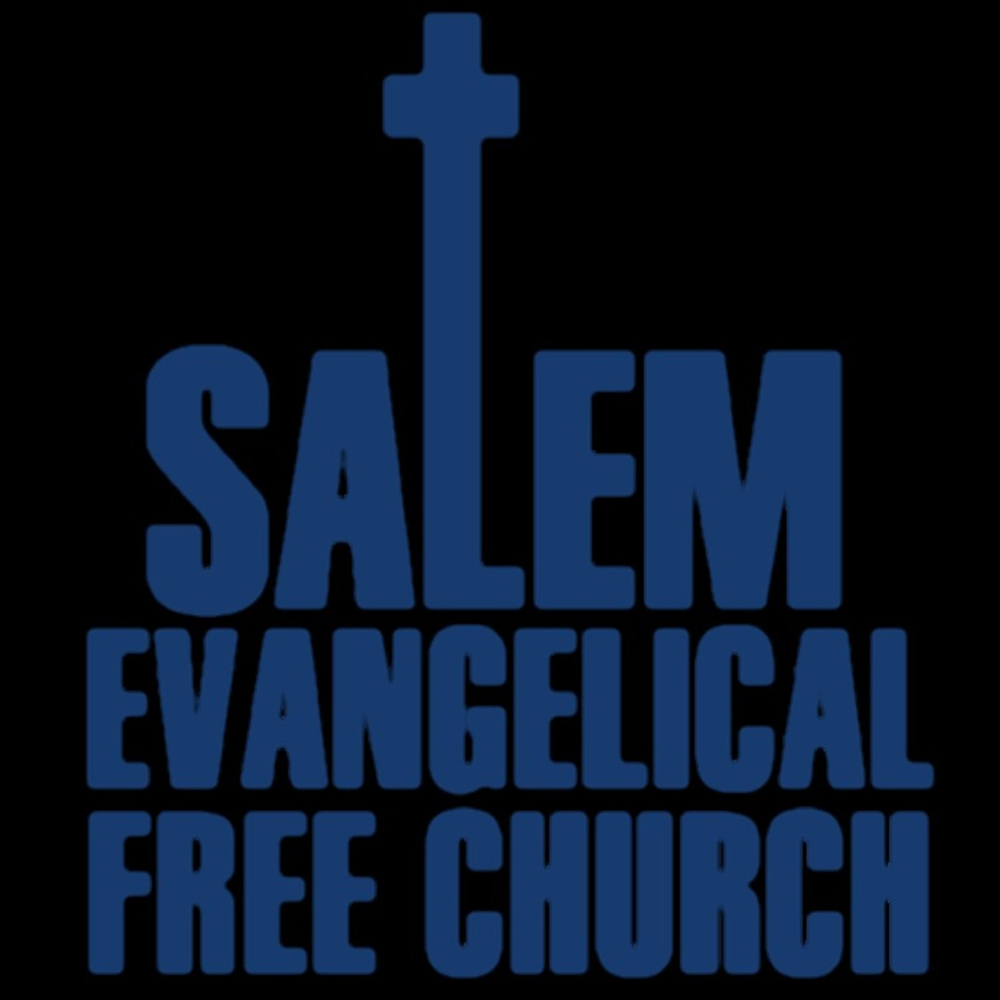 Salem Evangelical Free Church
