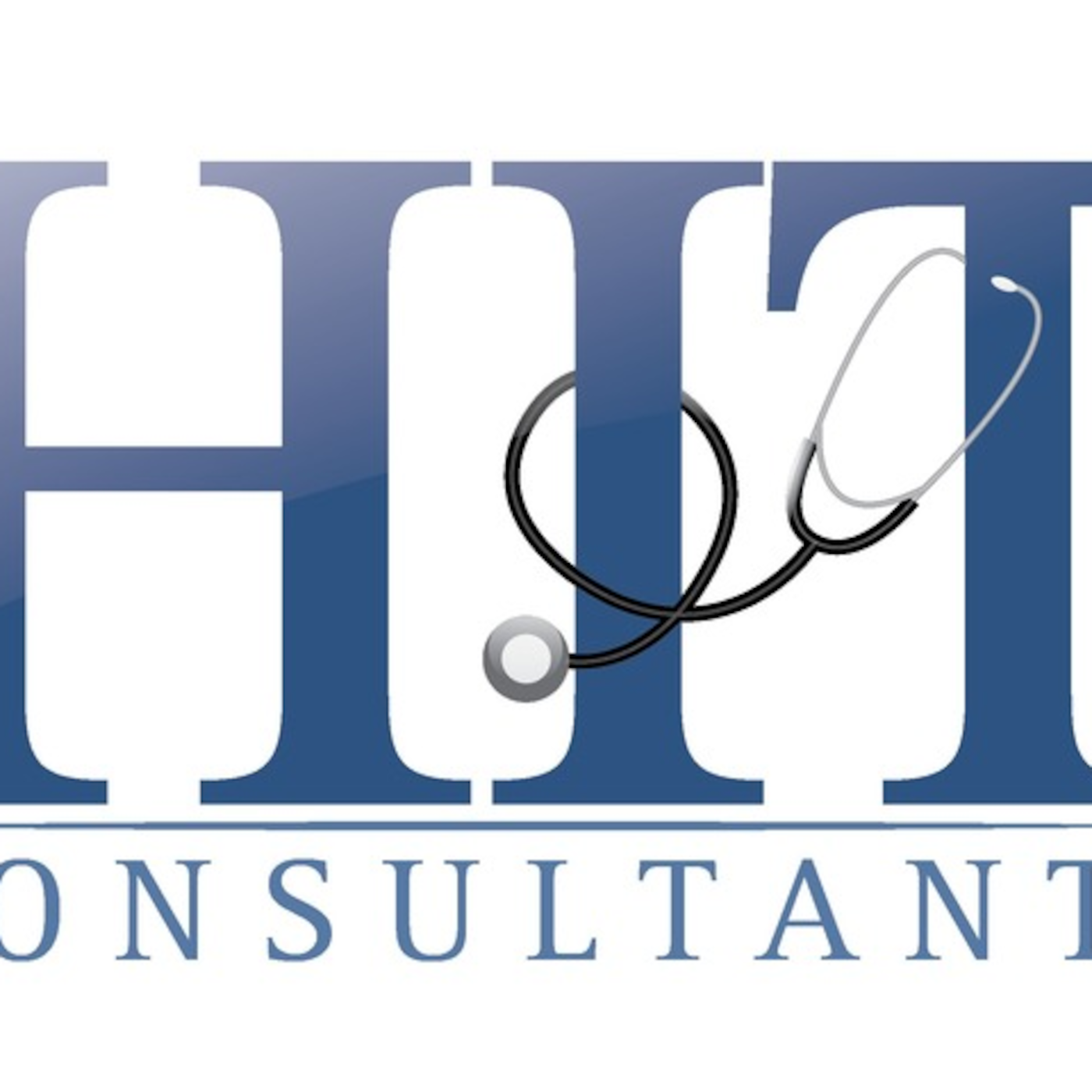 HIT Consultant Podcast