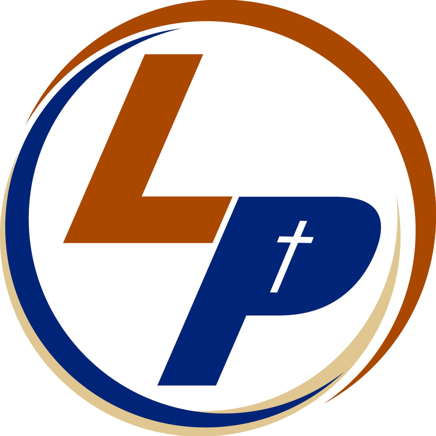 LifePointeChristianChurch's Podcast