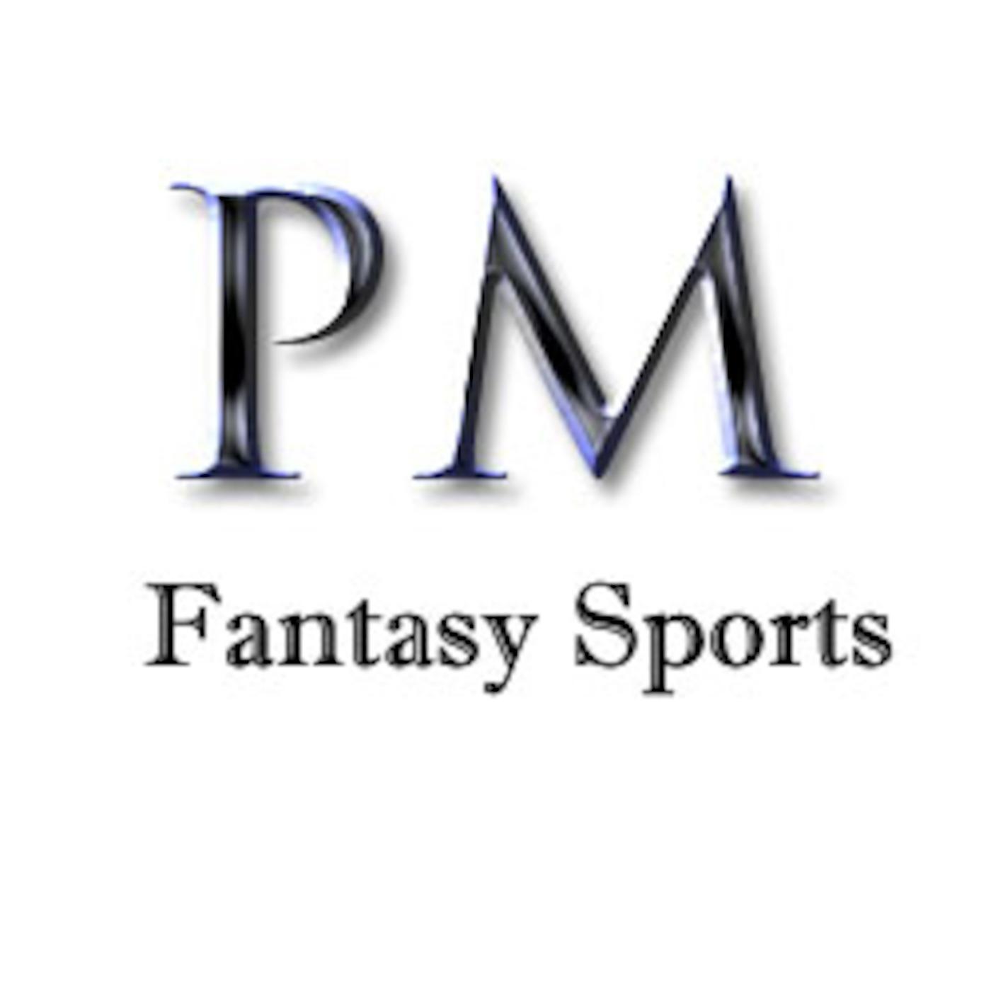 PM Fantasy Football