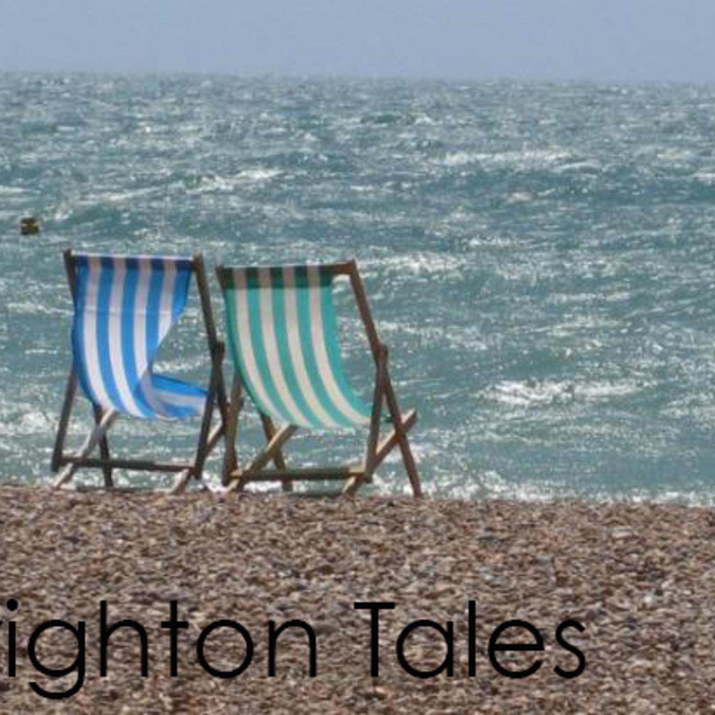 Brighton Tales
