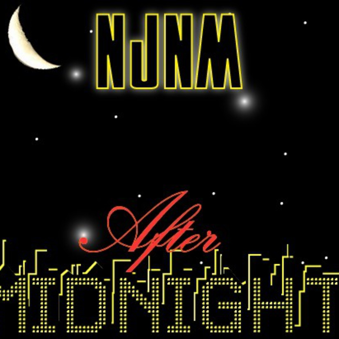 NJNM After Midnight