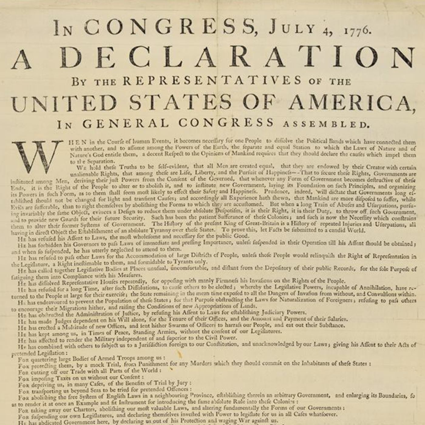 an analysis of the us constitution This one-page guide includes a plot summary and brief analysis of constitution of united states of america by and brief analysis of constitution of united.