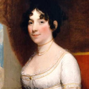 Dolley dating
