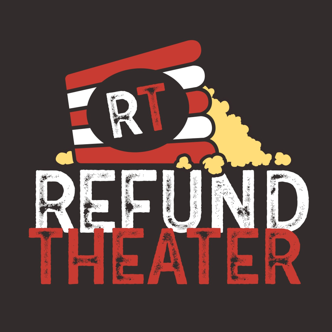 Refund Theater