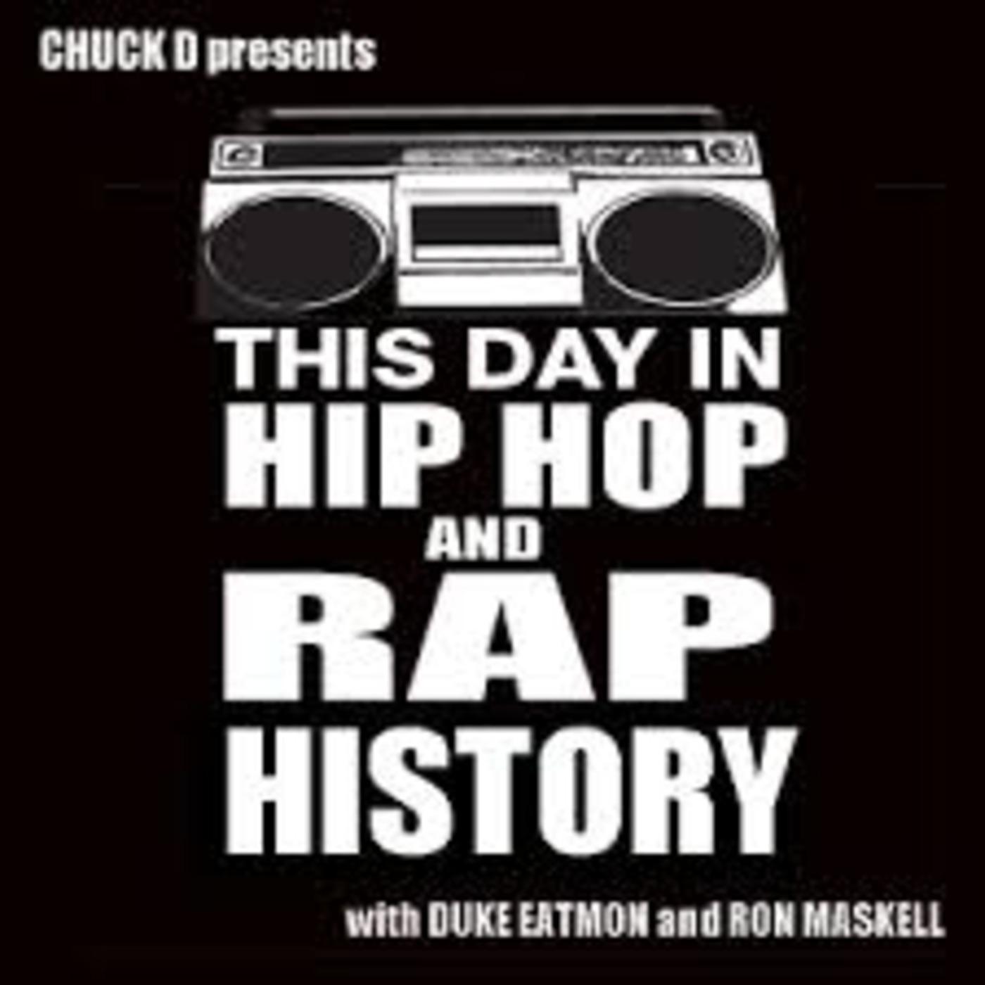 список исполнителей на хип-хоп мэй дей 2016 FB: