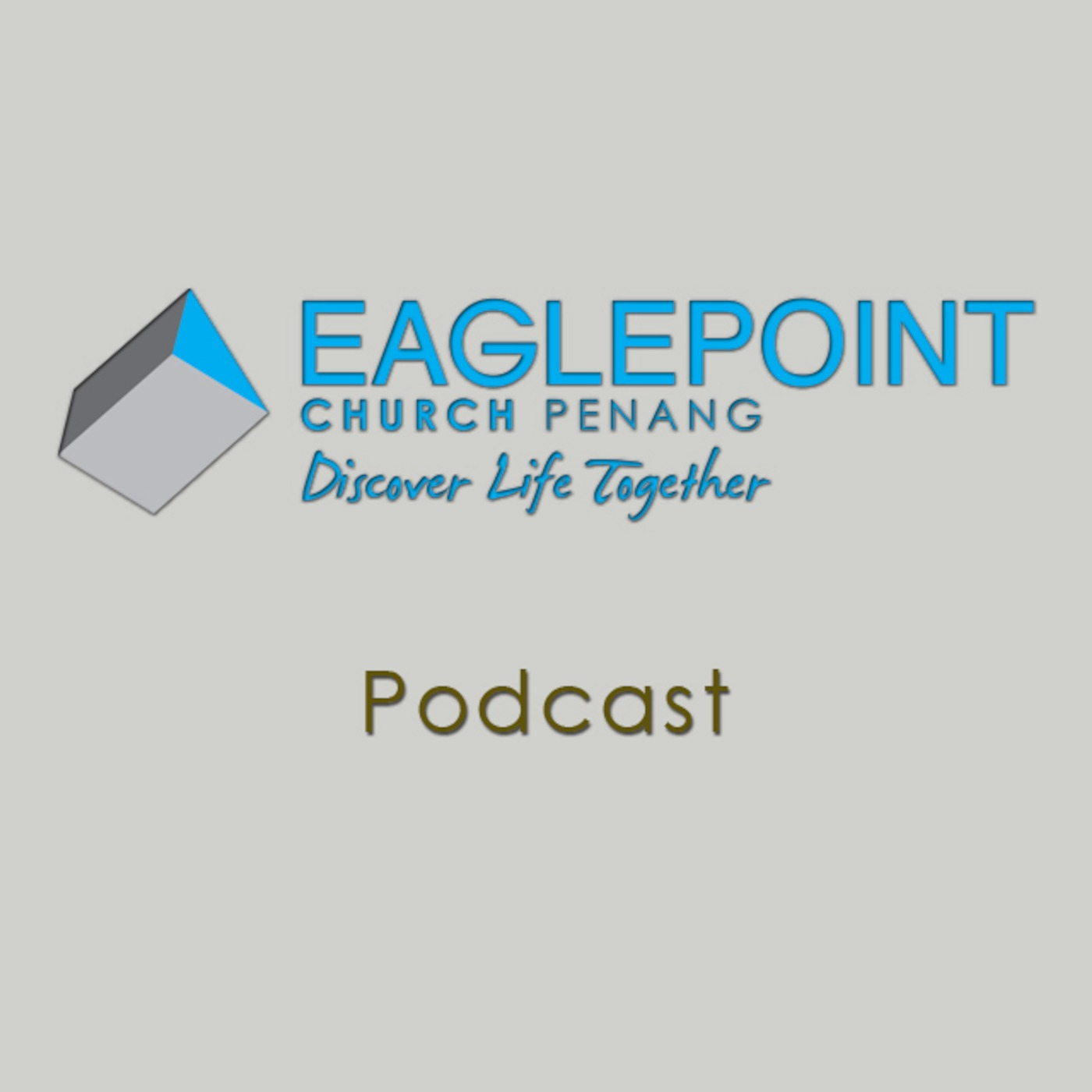 Eaglepoint Church Penang
