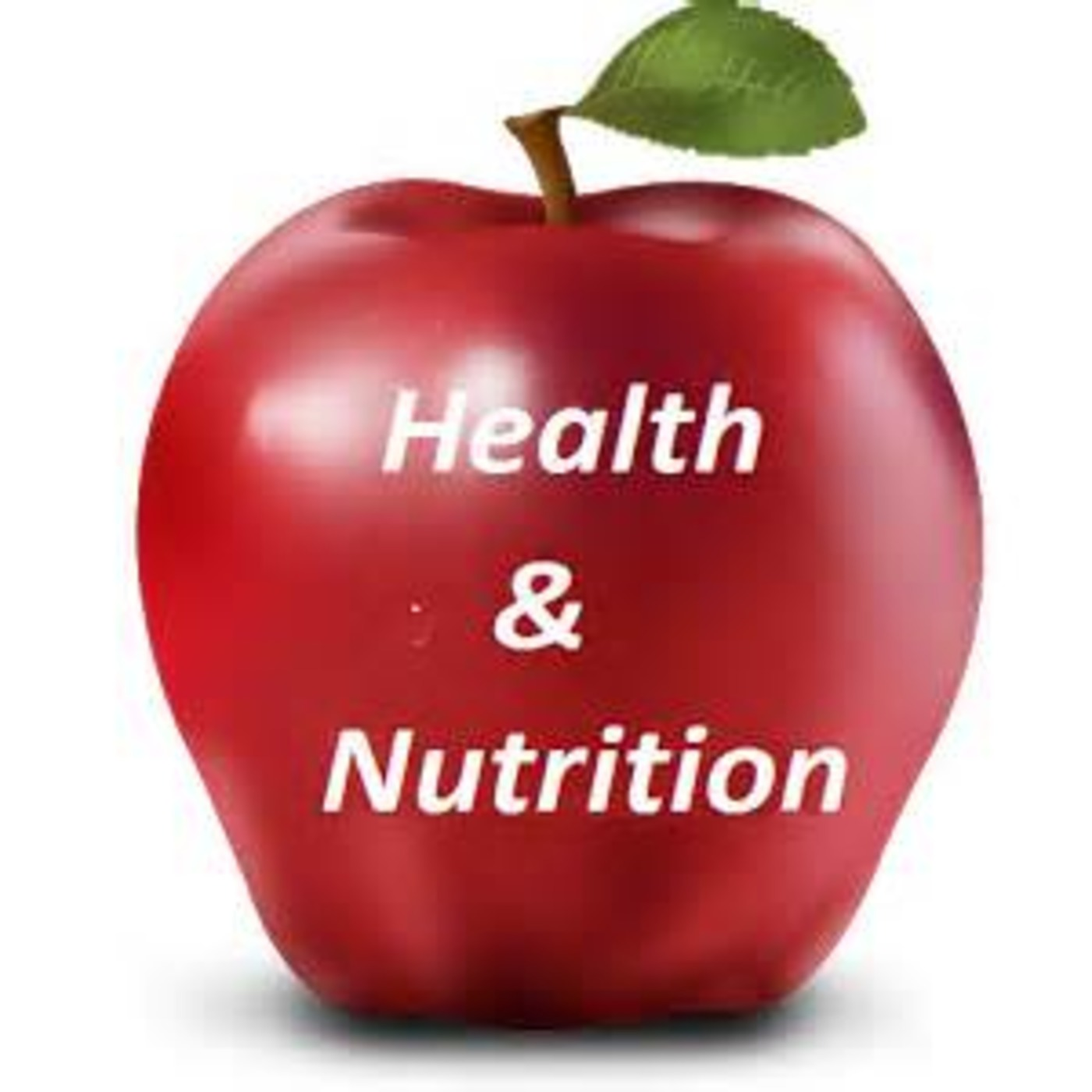 essays on nutrition and health Essays - largest database of quality sample essays and research papers on nutrition and fitness paper.