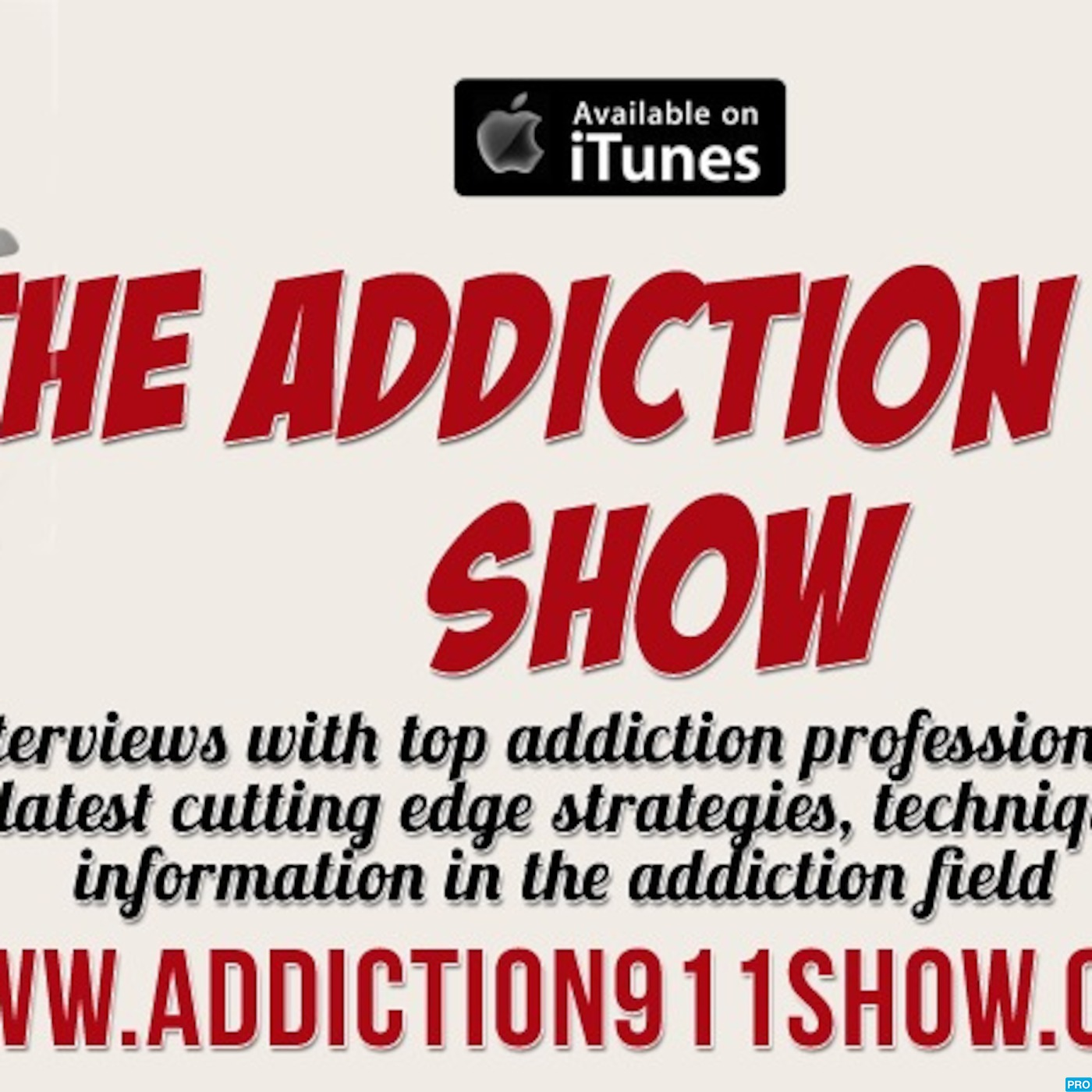 Addiction 911